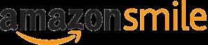 amazonsmile footer logo