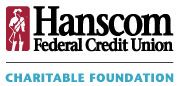 HFCU Charitable Foundation Logo