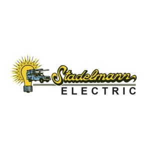 Stadelmann Electric Logo