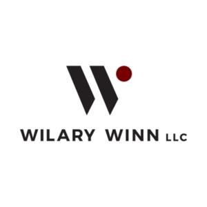 Wilary Winn Logo