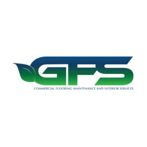 Green Flooring Services