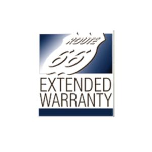 Rt 66 Extended Warranty Logo