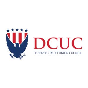 Defense Credit Union Council Logo