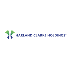 Harland Clarke Holdings