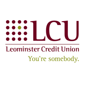 Leominster Credit Union Logo