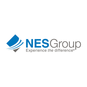 NES Group Logo