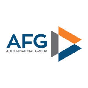 Auto Financial Group Logo