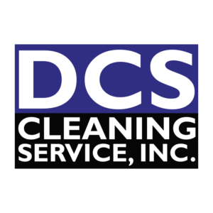 DCS Cleaning Service, Inc.