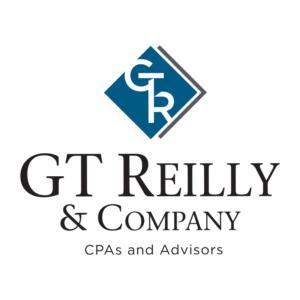 GT Reilly & Company