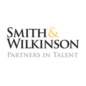 Smith & Wilkinson Logo