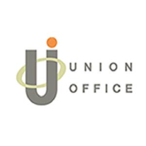 Union Office Logo