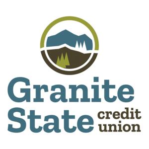 Granite State Credit Union Logo